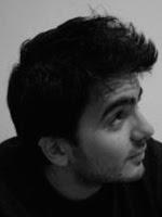 profile_bw_150_200